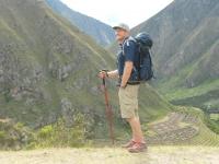 Machu Picchu travel May 05 2014-6