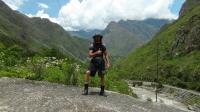 Peru trip March 03 2014-4