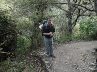 Machu Picchu vacation June 12 2014