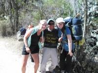 Regan Inca Trail June 12 2014-1