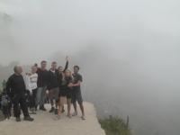 Regan Inca Trail June 12 2014-2