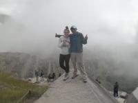 Regan Inca Trail June 12 2014-4