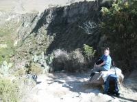 Peru travel June 12 2014