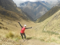Peru vacation May 20 2014-2