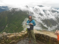 Peru vacation May 20 2014-4