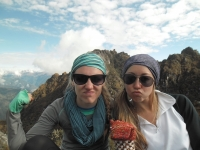 Peru trip July 01 2014