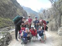 Machu Picchu vacation July 01 2014-3
