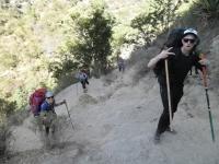 Peru trip July 01 2014-1