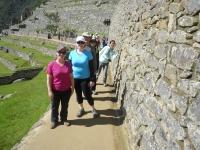 Peru trip April 17 2014