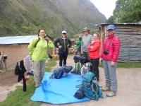 Peru vacation April 17 2014-1