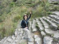 Peru travel April 17 2014-2