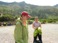 Machu Picchu travel May 05 2014-7