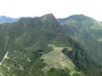 Peru vacation March 01 2014