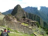 Peru trip March 01 2014