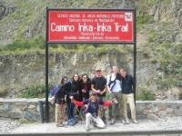 Peru trip April 03 2014-1