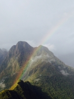 Peru trip March 03 2014-1