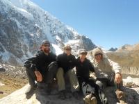 Machu Picchu vacation May 27 2014-1
