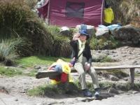 Beata Inca Trail July 28 2014-1