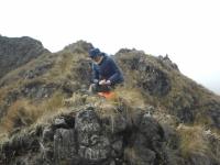 Beata Inca Trail July 28 2014-3
