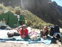 Beata Inca Trail July 28 2014-4