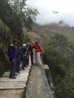 Peru trip April 07 2014-3