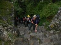 Marija Inca Trail May 09 2014-3