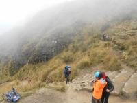 Machu Picchu travel June 28 2014