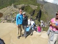Stephanie Inca Trail June 10 2014-4