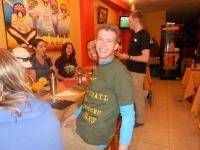 Machu Picchu vacation June 10 2014