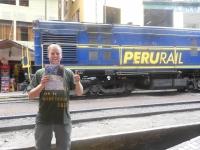 Machu Picchu vacation May 15 2014-1