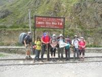 Peru travel March 14 2014-1