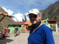 Peru trip May 03 2014-1