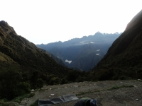 Leon Inca Trail May 03 2014-6