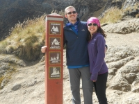 Machu Picchu travel June 10 2014-1