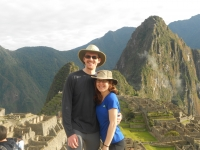 Peru vacation June 10 2014-3