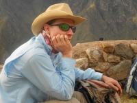 Peru trip June 10 2014-4