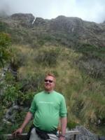 Machu Picchu trip May 08 2014-2