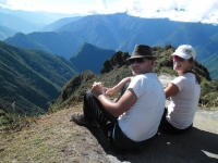 Darren Inca Trail May 30 2014-1
