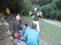 Darren Inca Trail May 30 2014-3