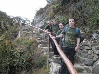 Darren Inca Trail May 30 2014-4