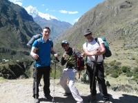 Peru trip May 30 2014-2