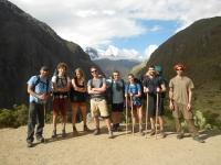 Jay Inca Trail May 02 2014-3