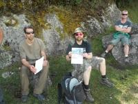Jay Inca Trail May 02 2014-4
