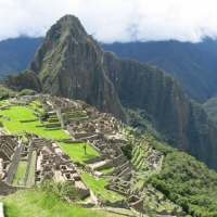Machu Picchu travel May 02 2014-1