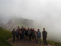 Peru trip May 02 2014