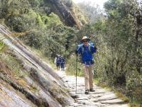Li Inca Trail March 27 2014-2