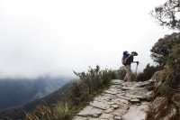 Li Inca Trail March 27 2014-8