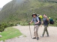 Peru trip March 27 2014-1