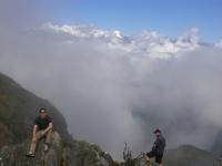 Wei Inca Trail March 27 2014-10