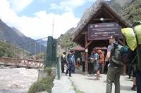 Wei Inca Trail March 27 2014-3